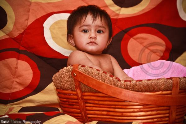 Cutest Baby Images Photos