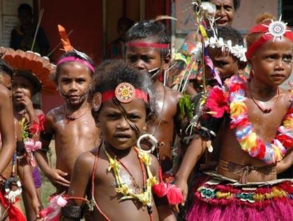 Tribal dance sex women pleasure