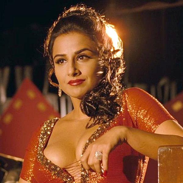 Cheaply Vidya balan hot bra