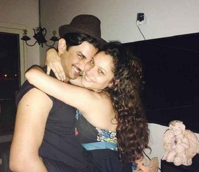 Bollywood Couples Who Almost Got Married Photos
