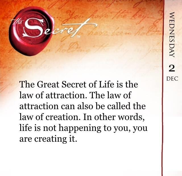 The Secret Quotes Inspirational Quotes From Rhonda Byrne's Book The Secret  The Secret Quotes
