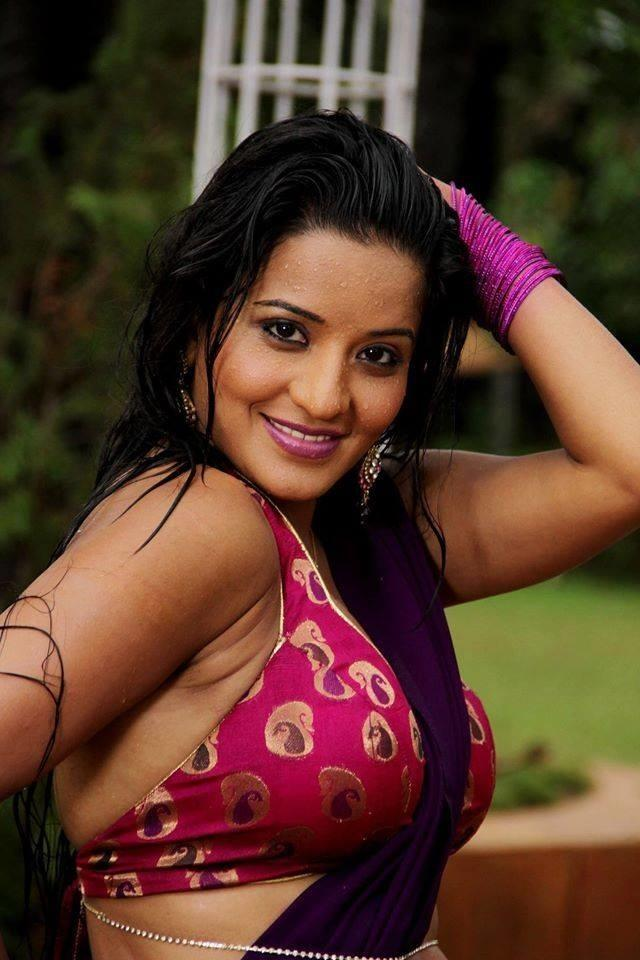 Xxx video bhopuri mona lisa download porn videos search watch
