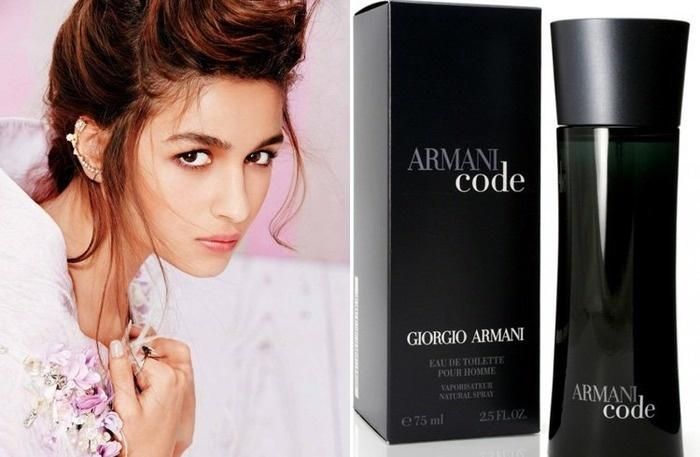 989dc9045205 Bollywood Actresses And Their Favourite Perfumes - Indiatimes.com
