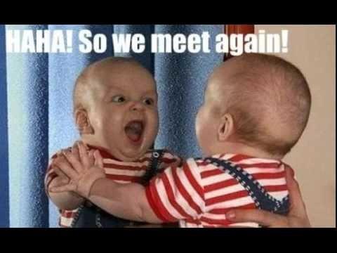 Funny Baby Jokes Photo...