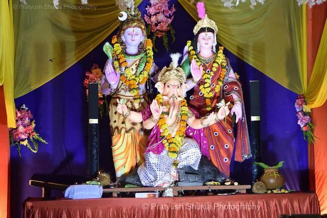Hindu Gods And Godess - Indiatimes com