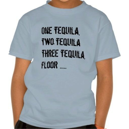 Funny Quotes On T Shirts Indiatimes Com