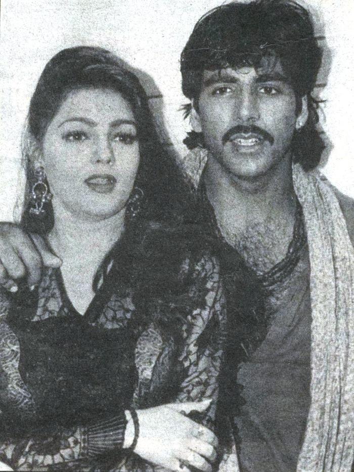 Akshay Kumar Family Secrets