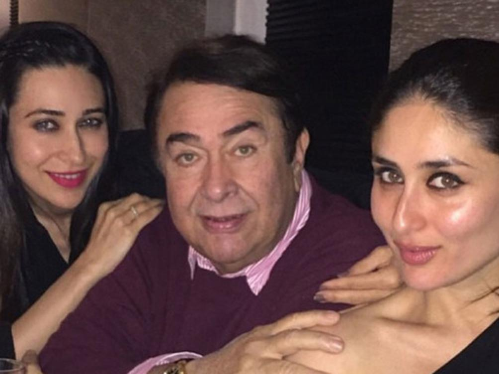 1487074992 most unseen photos of kapoor family card