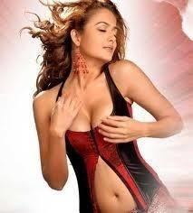 Amber Porn