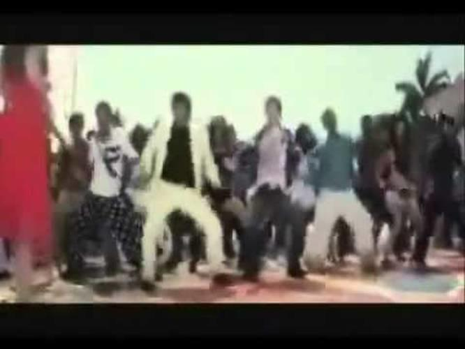 Oh Lala Re Taarzan The Wonder Car Full Video Song Aayesha Takia Vish