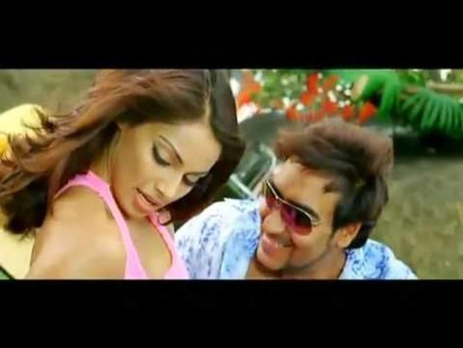 Hindi Best Songs Hd Full Video Song Ft Hot Bipasha Basu Amp
