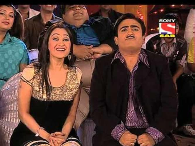 Taarak Mehta Ka Ooltah Chashmah - Episode 959 - 11th