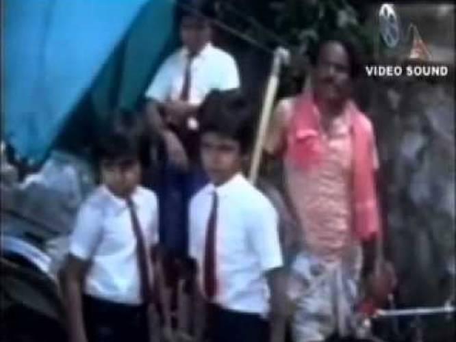 xvid video 2019 hindi