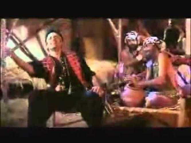 Kacche Dhage Songs Music Videos Download MP3 Songs Bollywood Hindi