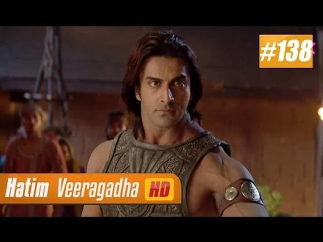 Veera Episode 138