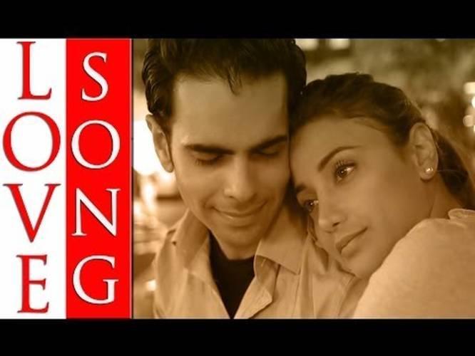 Kick Video Songs Hindi