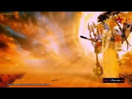 1413822893 krishna virat roop star plus mahabharat 544539adc9ddc card