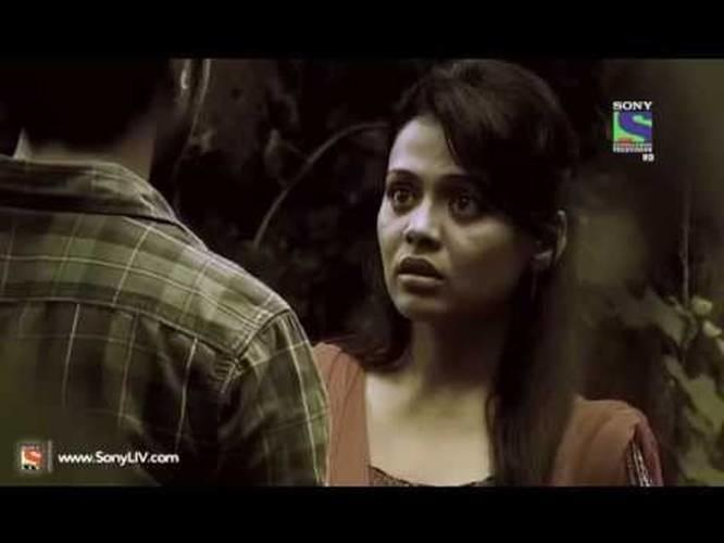 Crime Patrol - In The Name Of Love 2 - Episode 414 - 7th