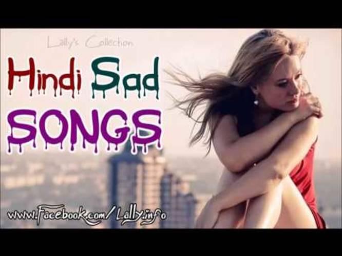 top 2013 hindi movie songs