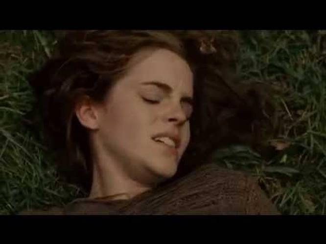 Emma watson hot sex videos-7536
