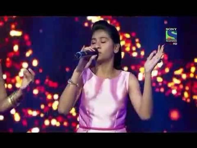 ram chahe leela chahe singer