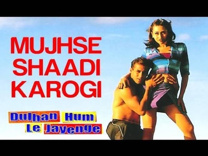 mujhse shaadi karogi songs mp3 download pagalworld