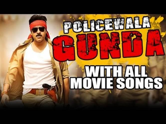 sardaar gabbar singh hindi dubbed movie download bolly4u