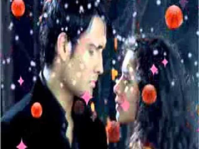 pyar ki yeh ek kahani serial video download