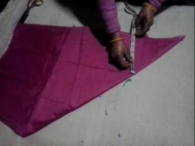 Umbrella In Hindi
