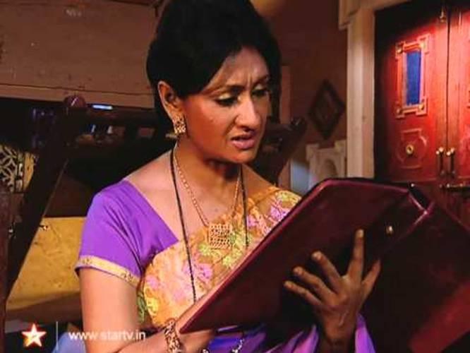 Sapna Babul Ka   Bidaai - Episode 421 : Ambika And Her Revenge