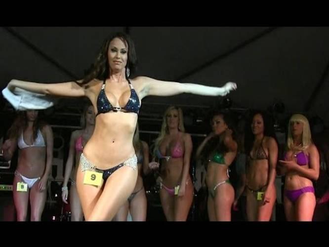 bikini-contest-video-tylko-polski-sex-video