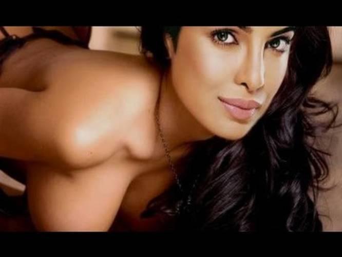 Hot beautiful porn sex