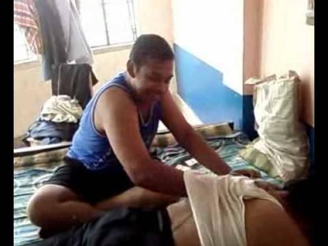 bangladeshi gay
