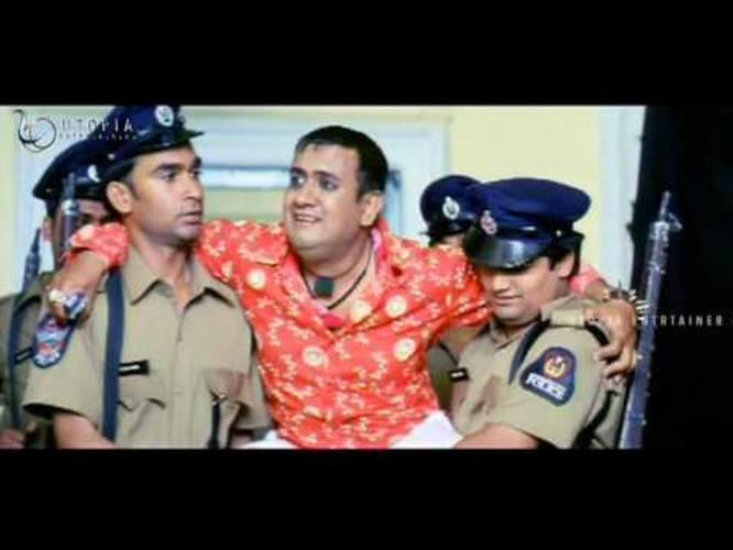 Gullu dada movies