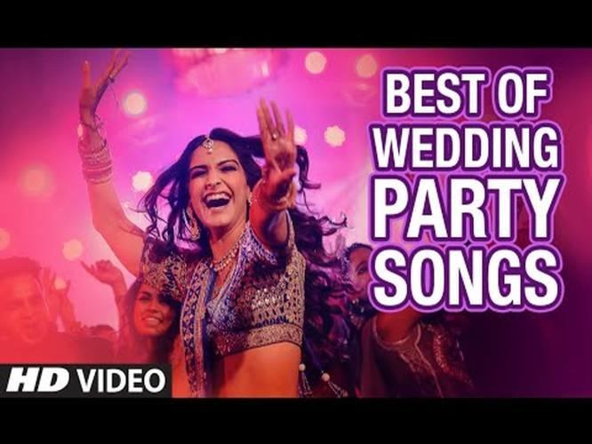 2016 best party songs hindi