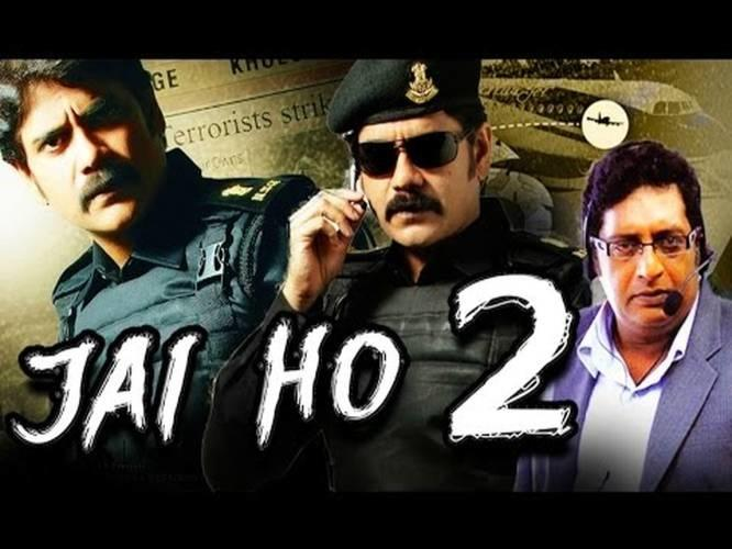all south hindi dubbed movie download 2015