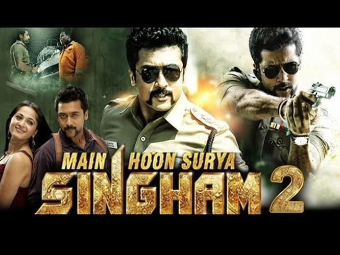 Rock On!! 2 full movie in hindi dubbed hd
