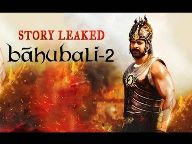 bahubali 2 bluray 720p hindi download