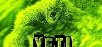 Unsolved Mysteries And Amazing Facts Of Yeti - The