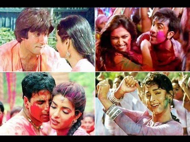 songs 2016 hindi bollywood