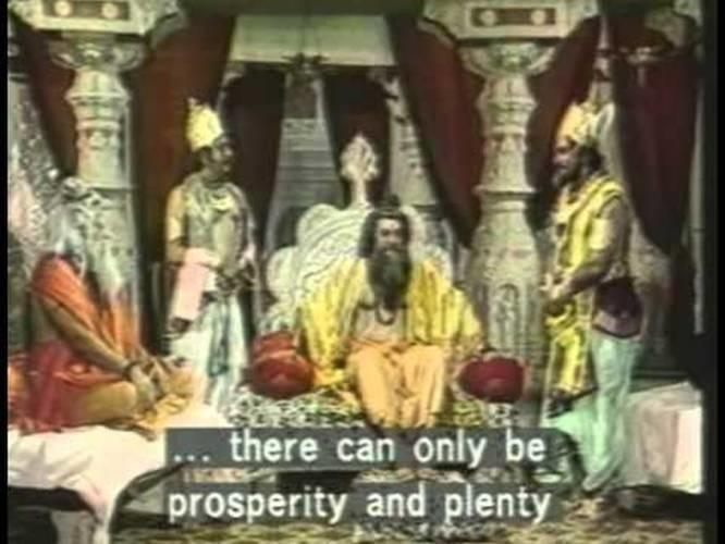 Ramanand Sagars Ramayan Episode 04 Full Hd Quality Indiatimescom