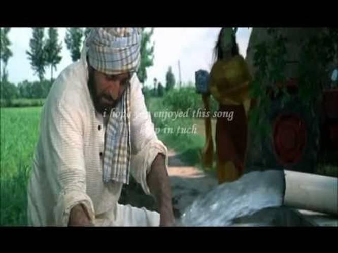 na chahu sona chandi song free download