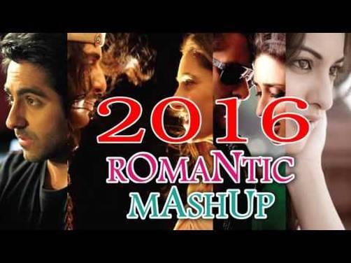 All Bollywood Songs Mashups Hindi 2016 Latest Hindi Bollywood Songs Mashup 2020 mashup, featuring the top chart buster songs of 2020. indiatimes com