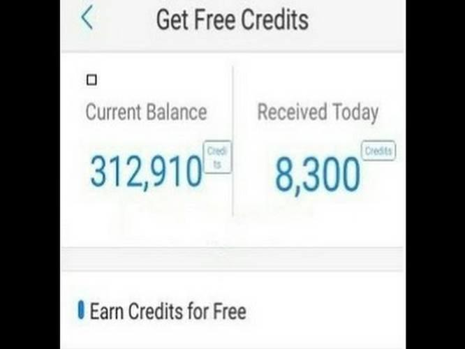 Unlimited Credit In Whatscall (100% Workable) auto Credit