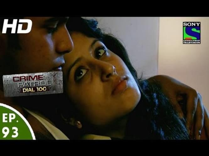 Crime Patrol Episode 82