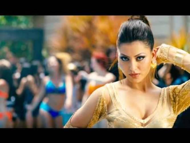 hindi video song 2015 full hd