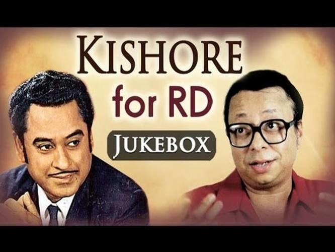 Kishore Kumar For R D Burman Jukebox Hd Best Evergreen Old Hindi Songs Over 45 million songs to suit every mood and occasion. kishore kumar for r d burman jukebox