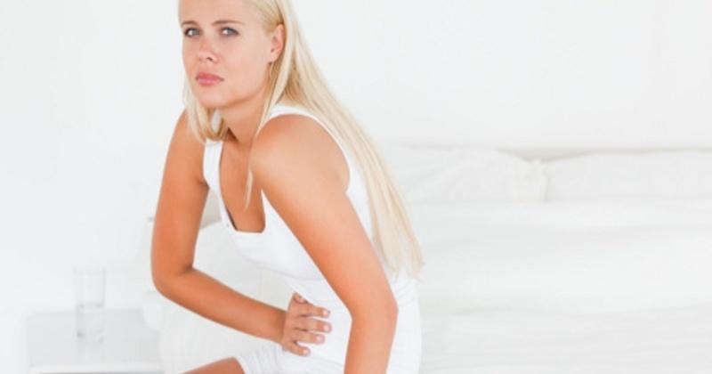 Women's Health: Top 5 Reasons Behind Pelvic Pain