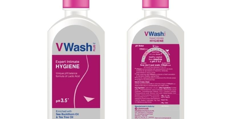 Product Review: V Wash Plus-Do You Really Need It?