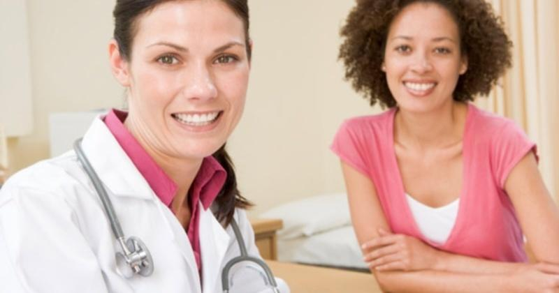 Top 5 Reasons to Visit Your Obstetrician / Gynecologist (OB